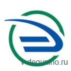 С 1 января 2019 года увеличивается тариф на проезд в электричках - logo_ЦППК.jpg