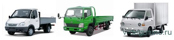 Малотоннажный грузовой транспорт до 3,5 тонн - malotonnajniki[1].jpg