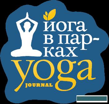 Летом бесплатная Йога в парках Дубки и Лианозовский - logo[1].png