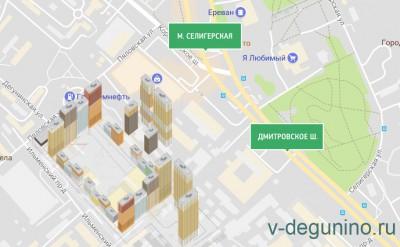 Селигер сити - элитный жилой квартал рядом с крупнейшим Логистическим центром Москвы - seliger-city_2.jpg