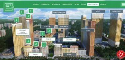 Селигер сити - элитный жилой квартал рядом с крупнейшим Логистическим центром Москвы - seliger-city_1.jpg