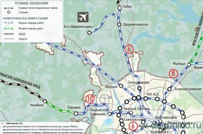 Перспектива развития железной дороги: Савёловское направление - Развитие_Савёловское_направ.jpg