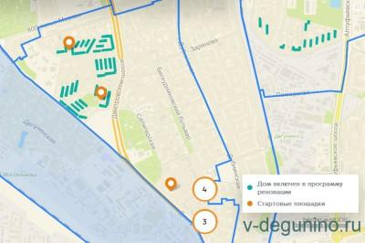 Утверждены первые 6 домов для переселения по программе реновации в Бескудниковском районе - Реновация_Бескудниковский_2018.jpg