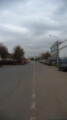 Тут будет прокол на Хачатуряна - Прокол_Хачатуряна_1.jpg