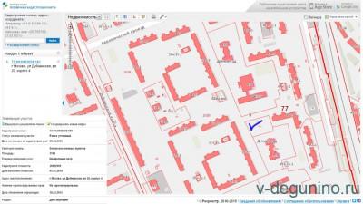 План кадастрового квартала, земельный участок 77:09:0002028:181 - Кадастр_Дубнинская_вл_20_к_4.jpg
