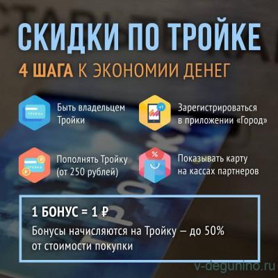 Бонусная программа транспортной карты Тройка  - Тройка_Бонус.jpg