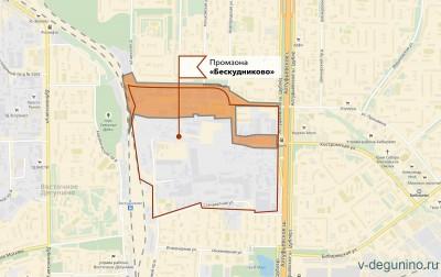 Проект территории Промзоны 49 Бескудниково - Карта_Промзона_Бескудниково.jpeg