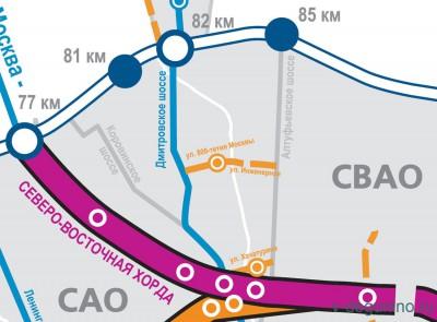 Путепровод через ж д Восточное Дегунино - Инженерная улица - План_Транспорт_ВД_2023.jpg