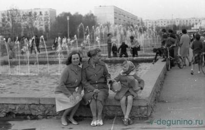Сбор подписей против сноса кинотеатр Ереван  - Erevan_1981.jpg