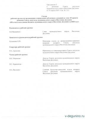 6 мая 2019 года Публичные слушания в районе Восточное Дегунино - 5-10-page-013.jpg