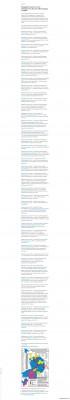 Партия КПРФ выдвинула кандидатов в депутаты Мосгордумы - Кандидаты_КПРФ.jpg