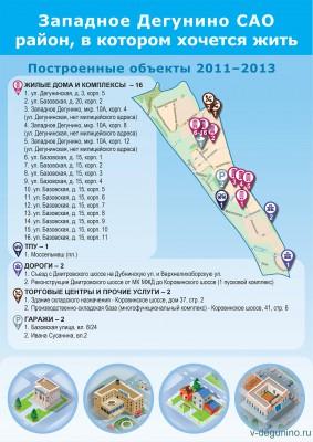 Строительные планы Район Западное Дегунино - zap_degunino_11-13[1].jpg