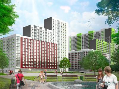 В районе Дмитровского шоссе владение 107 появится новый жилой квартал на месте ВИСХОМ - 27814-mprev[1].jpg