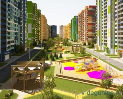 Новый микрорайон Западное Дегунино, Базовскская 15 - CNLbXzWUYAEHTTB[1].jpg