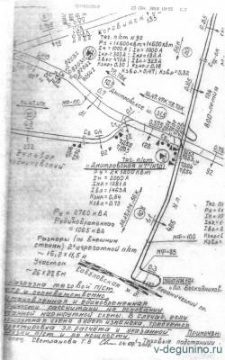 Карта троллейбусных подвесов - Троллейбус.jpg
