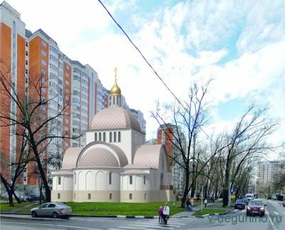 проект храма - b_1416929454[1].jpg