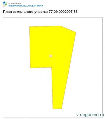План земельного участка 77:09:0002007:86 - План_Участка_7709000200786.jpg